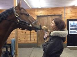 Vign_Margot_avec_cheval