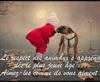 Vign_chien_et_enfant