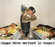 Vign_chien_heros