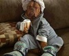 Vign_chien_prend_cafe