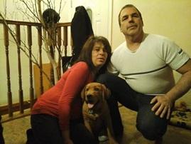 Vign_famille_de_fargo